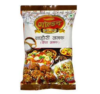masala manufacturers in gurgaon