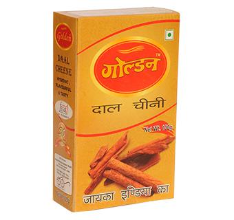 Masala Manufacturers in east delhi